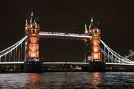 tower_bridge_190